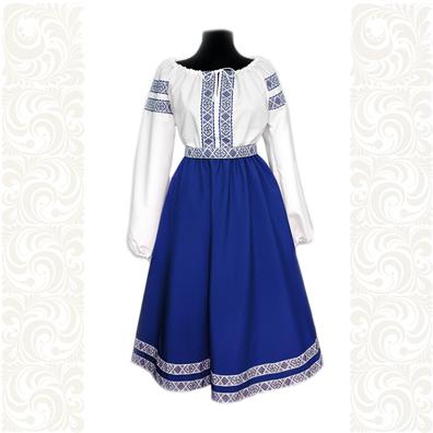 1000 И 1 Платье Интернет